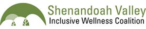 SVIWC Logo