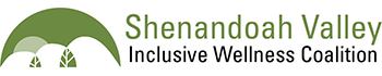 Shenandoah Valley Inclusive Wellness Coalition