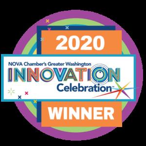 MPowerMe Innovation Winner